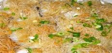 Морской гребешок – ценный морской деликатес