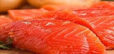 Рецепты приготовления рыбных деликатесов
