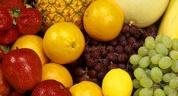 Витамины и их свойства